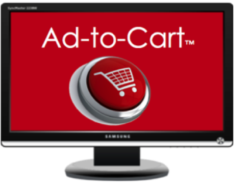 ad-to-cart